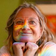 Rita Griesche