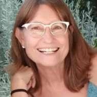 Mercedes Castro Luis