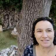 María del Mar Sualdea Andrés