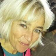 Cristina Vera Frey