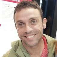 David Brito Hernández