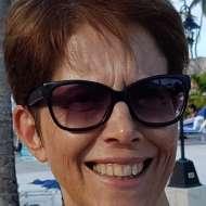 Juana Mª Lorenzo Rodríguez