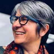 Rosa Barreiro Vidal