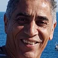 Mario Sánchez Olivera