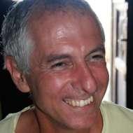 David Ventura Ardanuy