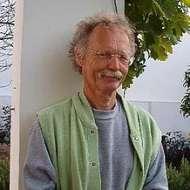 Rolando Geider