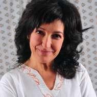 Teresa Moya